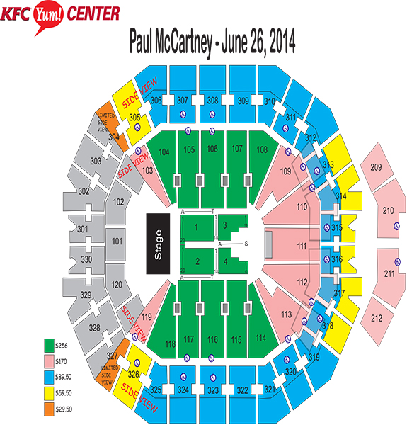 2014 Paul McCartney Web Map.jpg