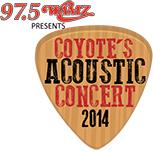 AcousticConcert_logo_thumbnail.jpg