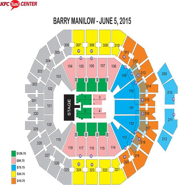Barry Manilow 2015 Web Map.jpg