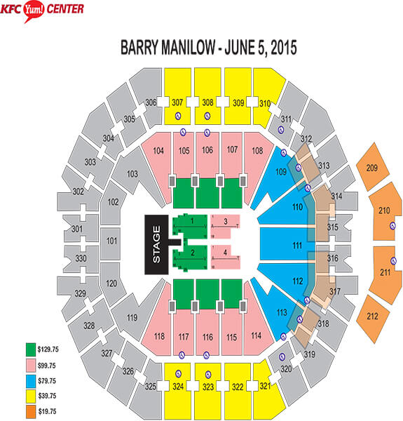 Barry Manilow 2015 Web Map2.jpg