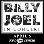 BillyJoel_thumbnail.jpg