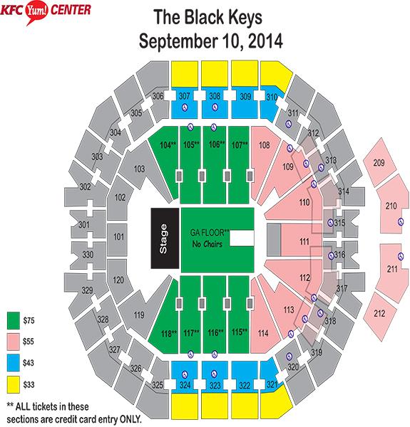 Black Keys - Web Map2.jpg