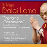 Dalai-Lama-Thumb.jpg