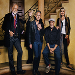 Fleetwood Mac livenation website_thumbnail.jpg