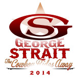GeorgeStrait_Thumb.jpg