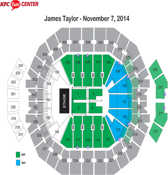 James Taylor 2014 Web Map.jpg