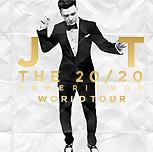Justin-Timberlake-Thumb1.jpg