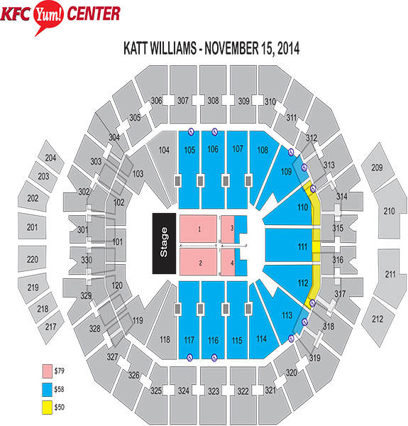 Katt Williams Web Map.jpg