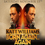 KattWilliams_Louisville_thumbnail.jpg