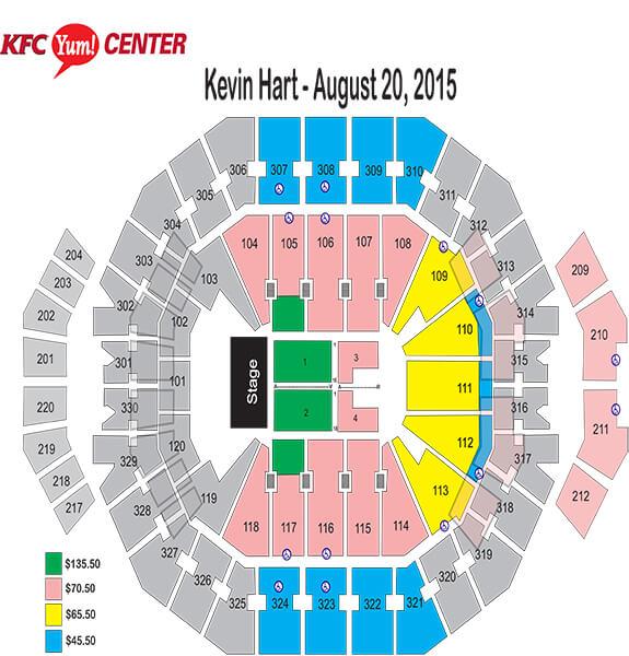 Kevin Hart web mapv4.jpg