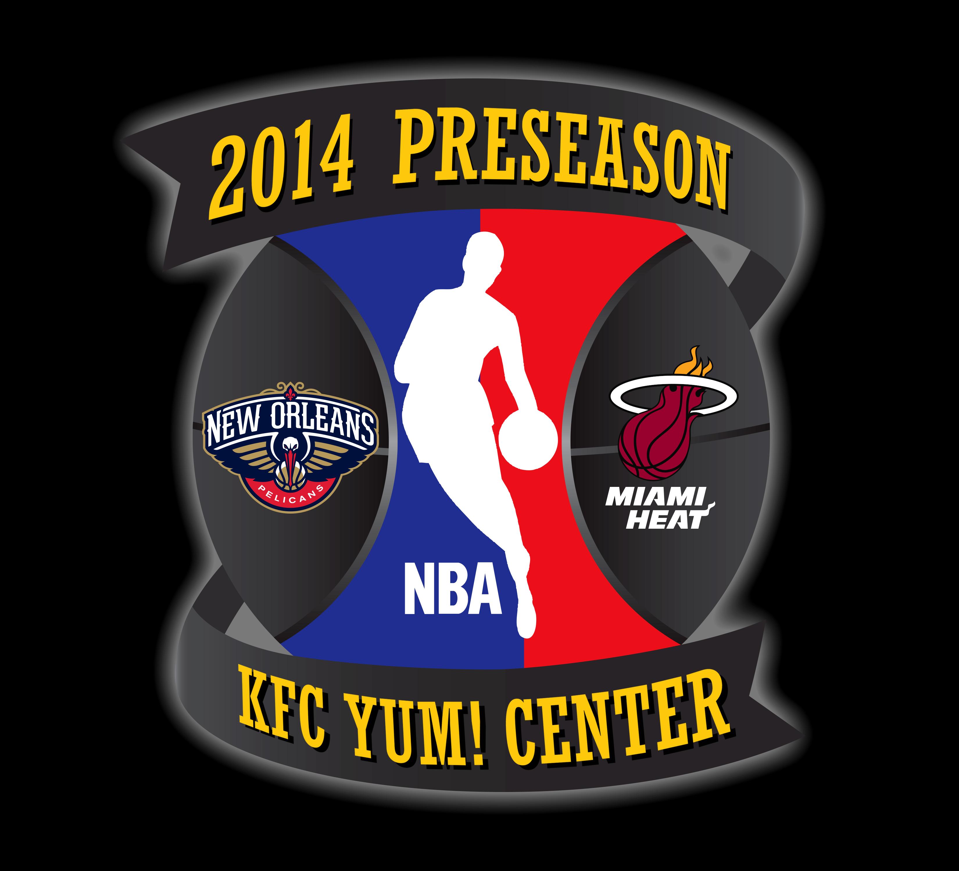 Logo-blackbckgrnd.jpg