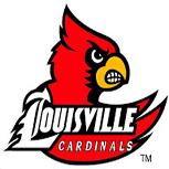 Louisville_Cardinals_Logo.jpg
