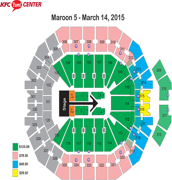 Maroon 5 Web Map 2014v3.jpg