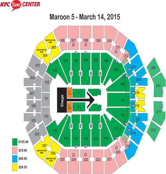Maroon 5 Web Map 2015v4.jpg