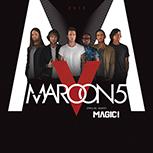 Maroon 5 thumbnail.jpg