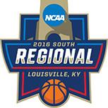 NCAA Regional Logo thumbnail.jpg