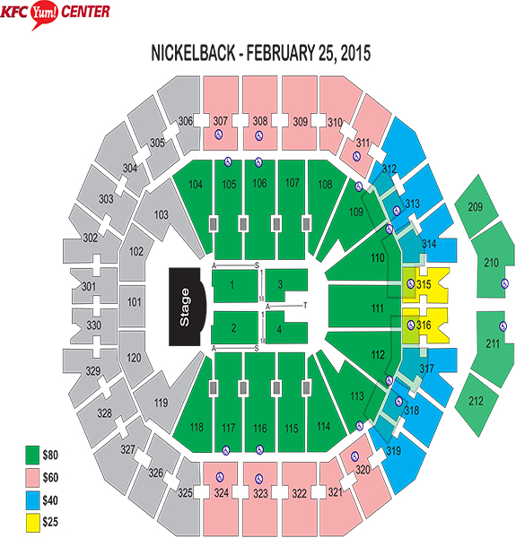 Nickelback 2015 Web Map.jpg