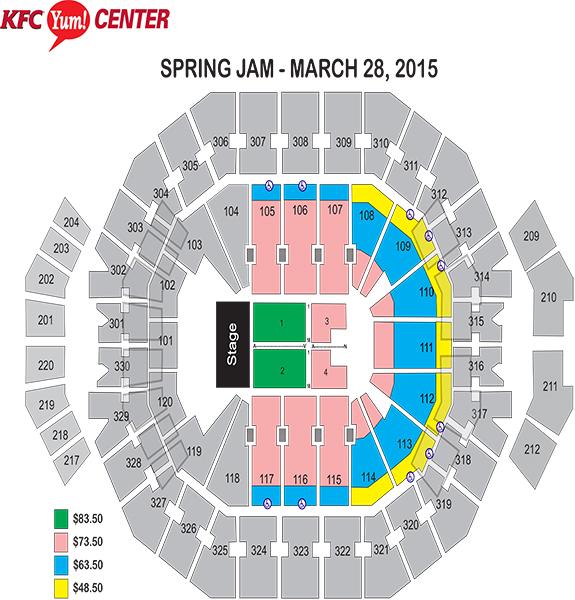 Spring Jam Web Map.jpg