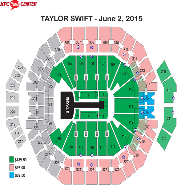 Taylor Swift 15 Web Map.jpg