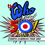 The Who Tour Logo_thumbnail.jpg