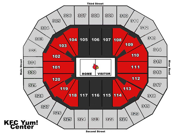 UofL_Basketball_Seating_Chart.jpeg