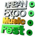 UrbanExpoMusicFest-Thumbnail.jpg