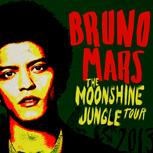 bruno-mars-thumb.jpg