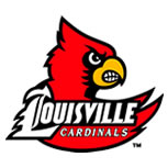 cardinals-thumb.jpg