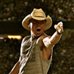 kenny chesney153x153.jpg