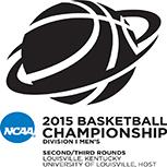 official logo_thumbnail.jpg
